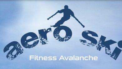 Photo of ¡Conoce el nuevo AeroSki y disfruta de un ejercicio de altura!