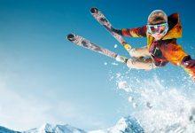 Photo of Descubre todos los beneficios de esquiar