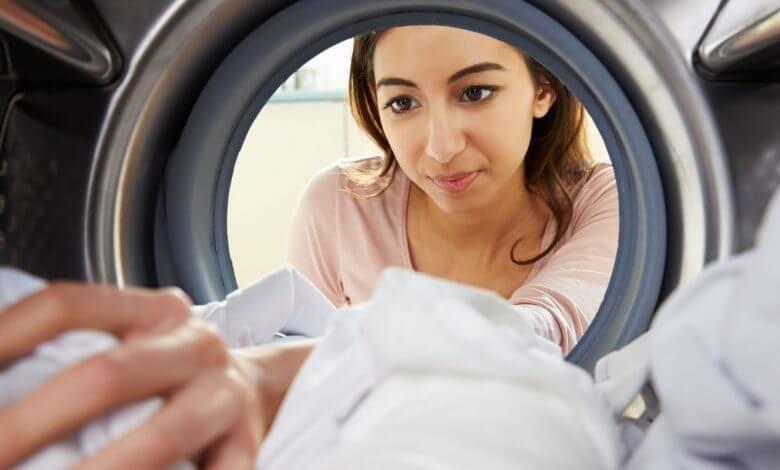 Photo of Ropa de cama, ¿cómo lavarla si tuvo contacto con COVID-19?