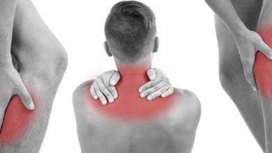 Photo of Reactiva tu circulación y olvídate del dolor con Circulation Promoter de DR. HO'S