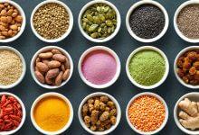 Photo of Superfoods mexicanos, ¿cuáles son sus beneficios?
