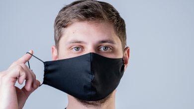 Photo of Conoce el nuevo cubrebocas Copper Mask