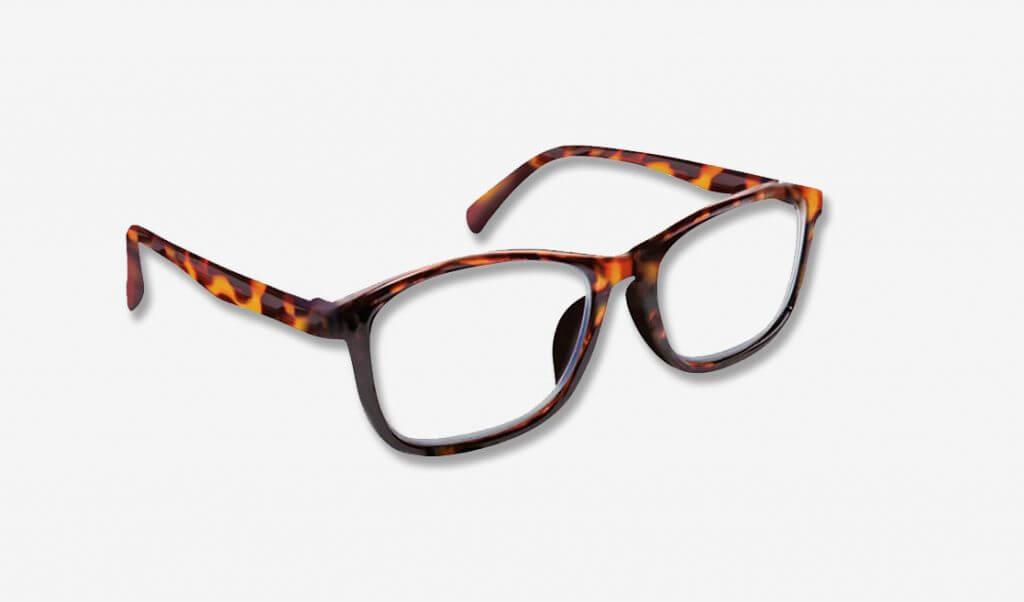 características gafas inteligentes