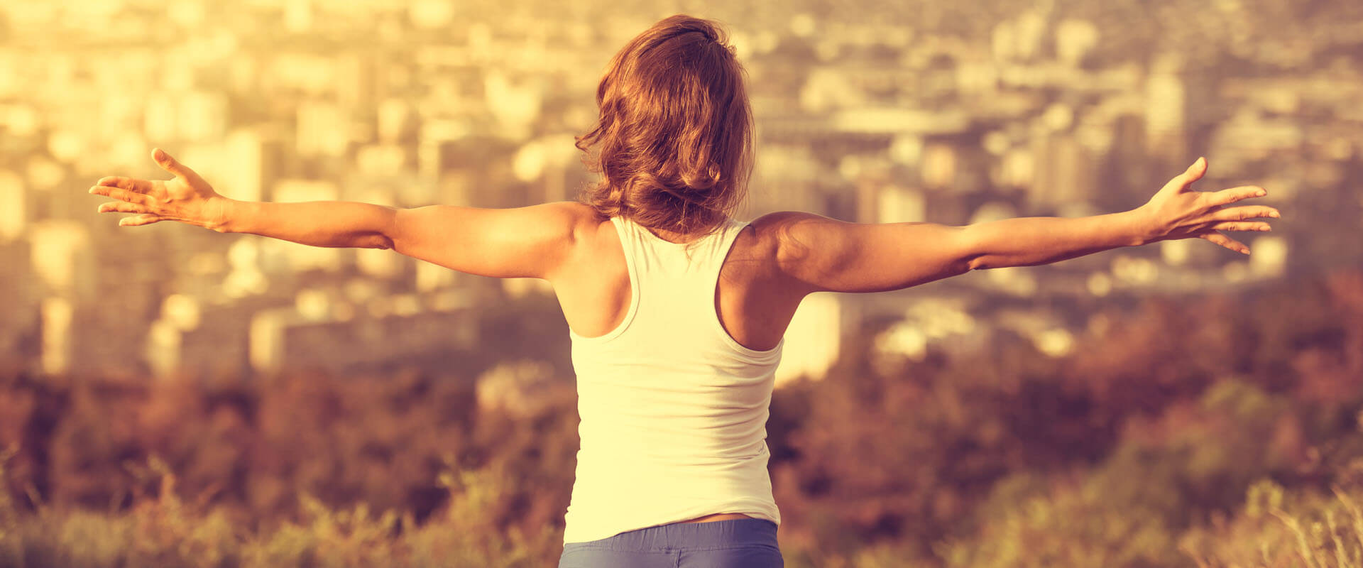 motivación ejercicio físico