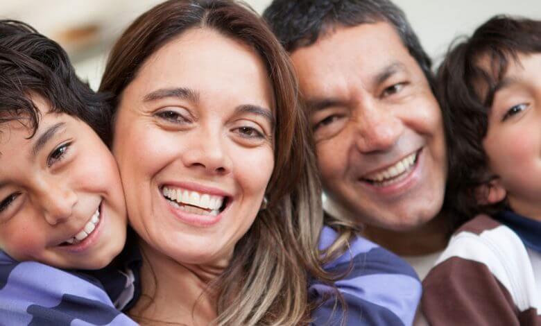 Photo of ¡4 actividades en familia para disfrutar en casa!