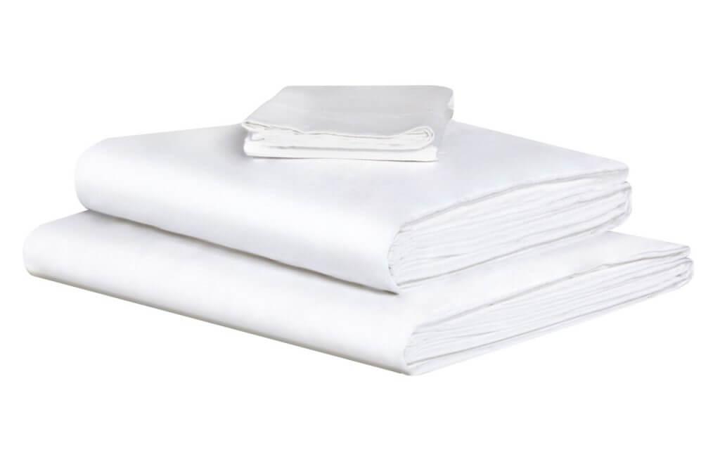 sábanas Sognare® comprar juego de sábanas
