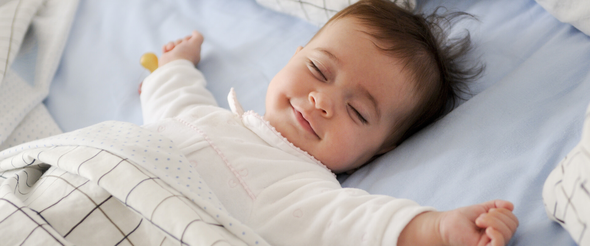 Bambino cubre colchón para bebés
