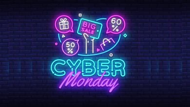 Photo of Cyber Monday México, esta información te interesa