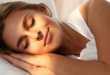 Photo of Ortosomnia: un trastorno del sueño muy común