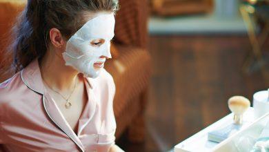 Photo of Cuidado de la piel en invierno recomendaciones