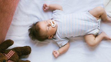 Photo of Cubre cuna Bambino el mejor regalo para tu bebé