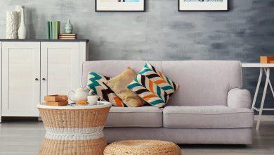 Photo of Tendencias de colores 2021 para remodelar el hogar