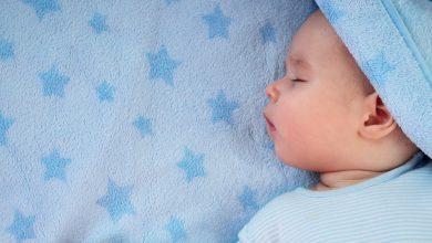 Photo of El sueño en los bebés y su importancia