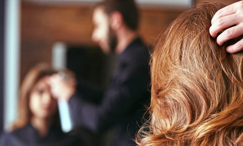 Photo of Cortes de cabello en mujer para un cambio de look 2021