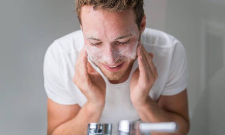 Photo of Cuidado de la piel en los hombres ¿Por qué es importante?