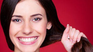 Photo of ¿Por qué la biotina funciona para hacer crecer el cabello?