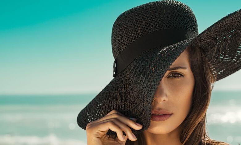 Photo of Consejos esenciales para proteger tu rostro del sol
