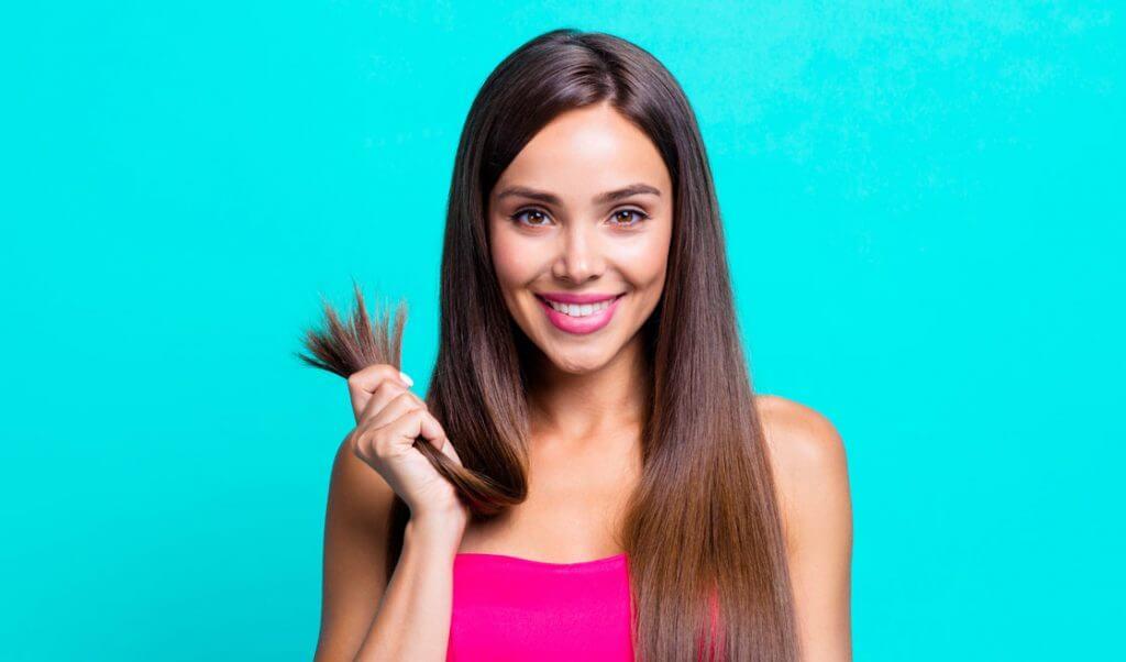 cabello en época de calor consejos y tips para cuidar cabello en primavera