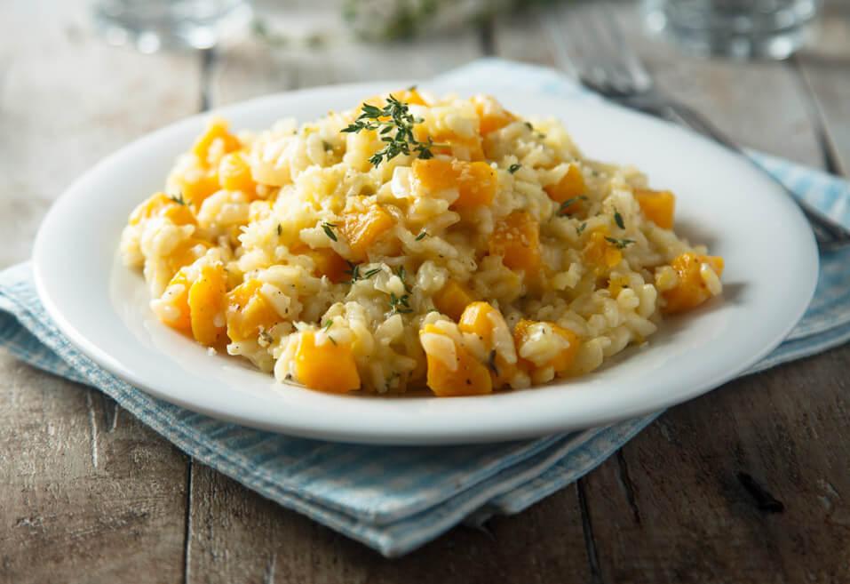 Risotto, recetas italianas, recetas de pasta, cocinar arroz