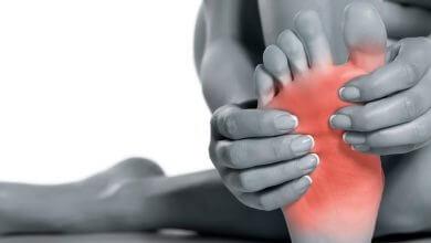 Photo of Motivos del dolor de pies y su solución
