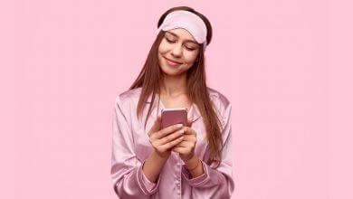 Photo of Apps que ayudan a dormir | Algunas con prueba gratuita