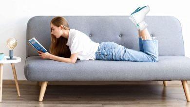 Photo of Spongies: las nuevas almohadas para los pies