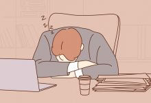 Photo of ¿Descansos en la jornada laboral? Conoce más del tema