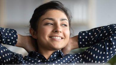Photo of La importancia de la relajación para acabar con el estrés