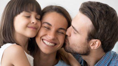 Photo of Guía de regalos para mamá en Inova | Elige el mejor