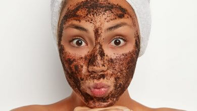Photo of Beneficios de usar el café sobre la piel