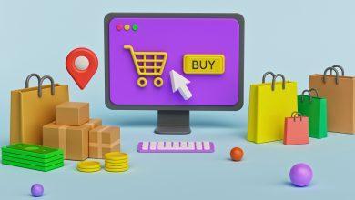 Photo of Guía de compra para aprovechar el Hot Sale