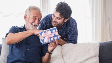 Photo of 7 regalos para sorprender a  Papá en su día