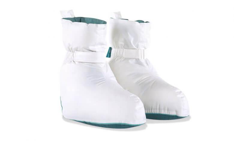 Photo of Estas son las botas Sognare® para caminar en las nubes