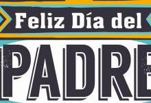 Photo of Día del padre: origen e historia de su celebración