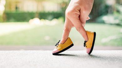 Photo of La importancia de caminar para beneficio de la salud