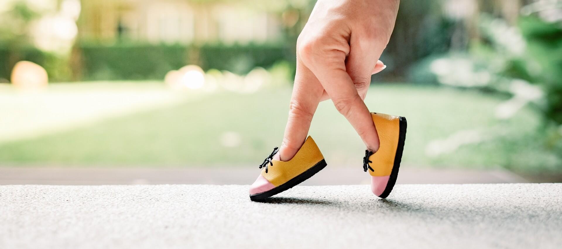 beneficios a la salud de salir a caminar