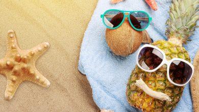 Photo of Usa las mejores gafas de sol en su Día Internacional
