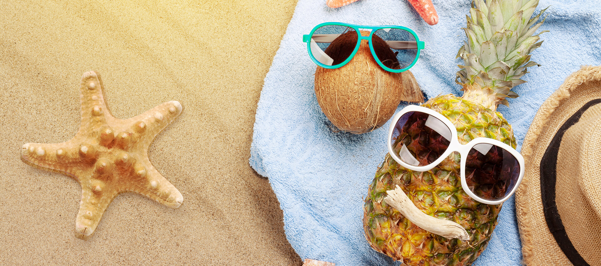 usar las mejores gafas de sol