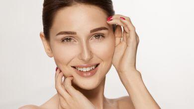 Photo of ¿Por qué la piel de la cara necesita más cuidados?