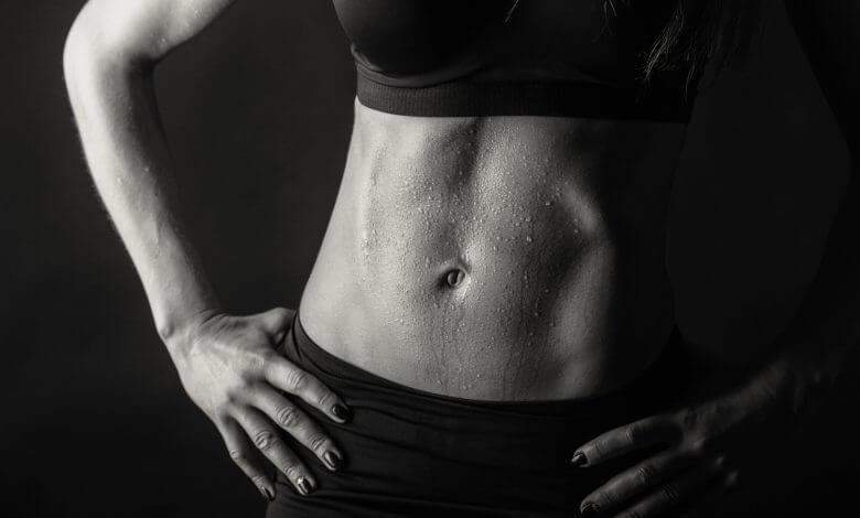 Photo of ¿Aún no logras marcar el abdomen? Tal vez se deba a…