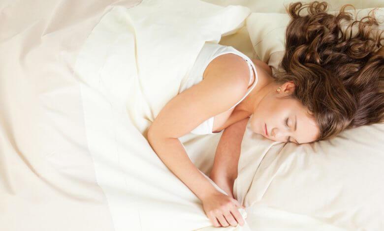 Photo of ¿Cada cuánto tiempo se debe cambiar el colchón?