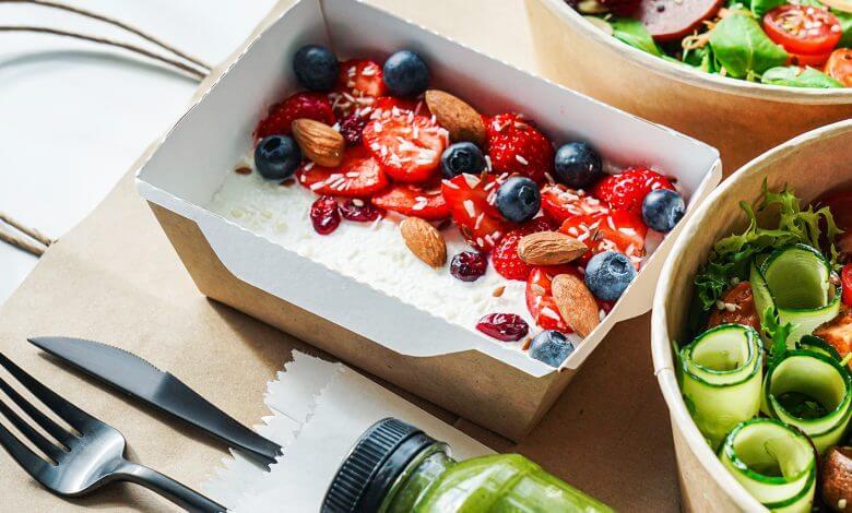 Photo of Plan de alimentación InovaFIT te damos una probadita aquí