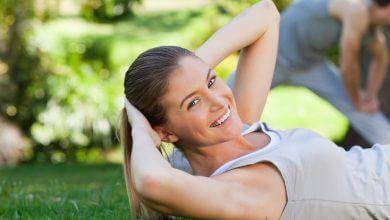 Photo of ¿Cómo  hacer ejercicio en época de calor?