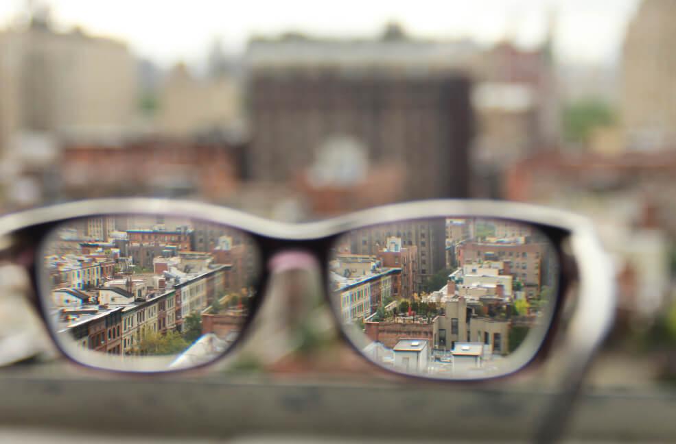 lentes vizmaxx para vista cansada, lentes de lectura
