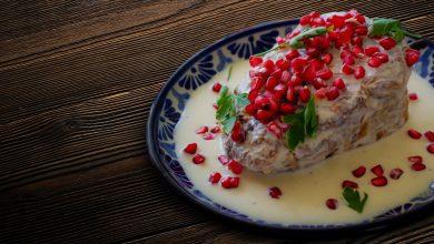 Photo of Baja la cena del grito con este truco para quemar calorías