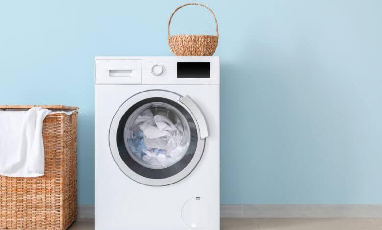 Photo of ¿Cuántas lavadas resiste una almohada Sognare Fussion?