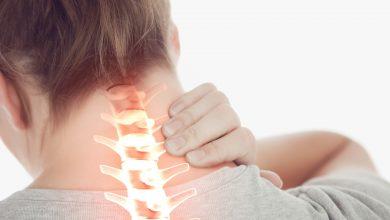 Photo of ¿Por qué aparece el dolor en cervicales y cómo aliviarlo?