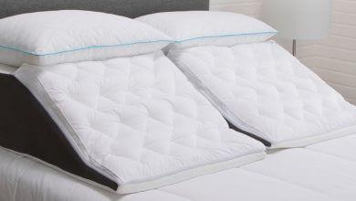 Photo of Sognare TruComfort, la almohada que alivia tus noches