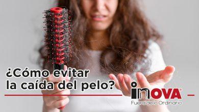 Photo of ¿Cómo evitar la caída del pelo?