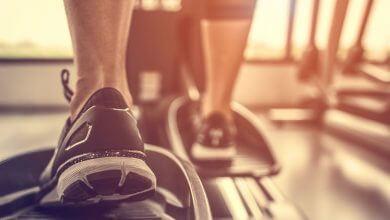 Photo of ¿Cómo mejorar la circulación en piernas con Sit Fit Elliptical?